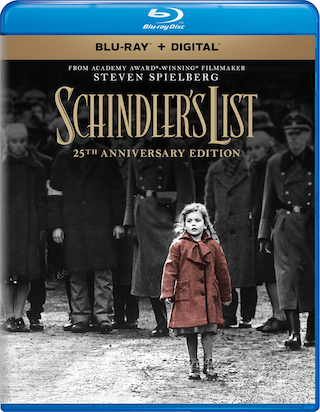 schindlers_list_25th_anniversary_edition_bluray.png