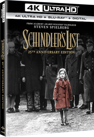 schindlers_list_4k.png