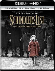 schindlers_list_4k