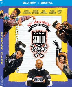 school_daze_bluray