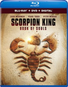 scorpion_king_book_of_souls_bluray