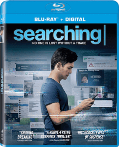searching_bluray