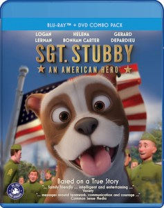 sgt_stubby_an_american_hero_bluray