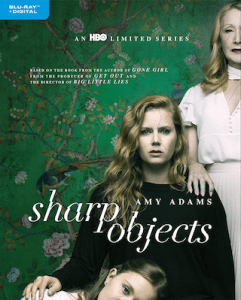sharp_objects_bluray