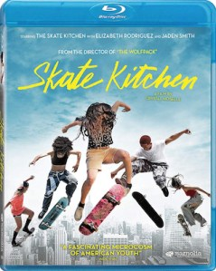 skate_kitchen_bluray