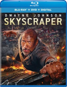 skyscraper_bluray