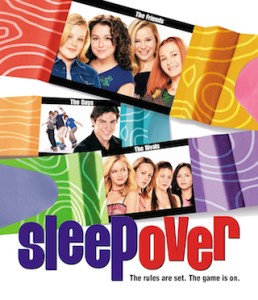 sleepover_bluray