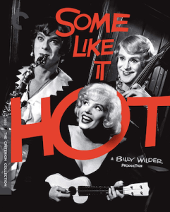 some_like_it_hot_criterion_bluray