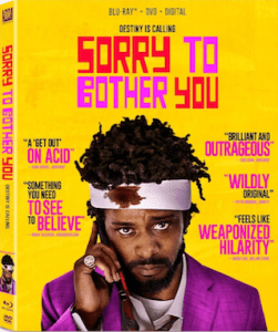 sorry_to_bother_you_bluray
