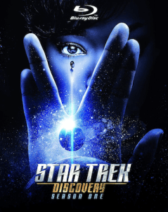 star_trek_discovery_season_one_bluray