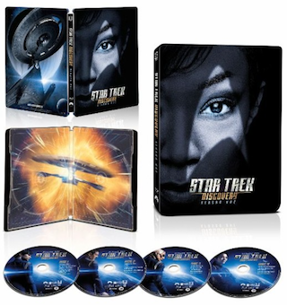 star_trek_discovery_season_one_bluray_steelbook.png
