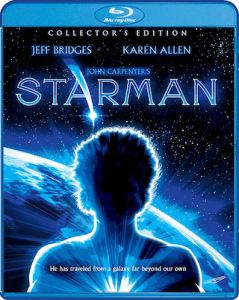 starman_collectors_edition_bluray