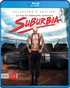 suburbia_bluray