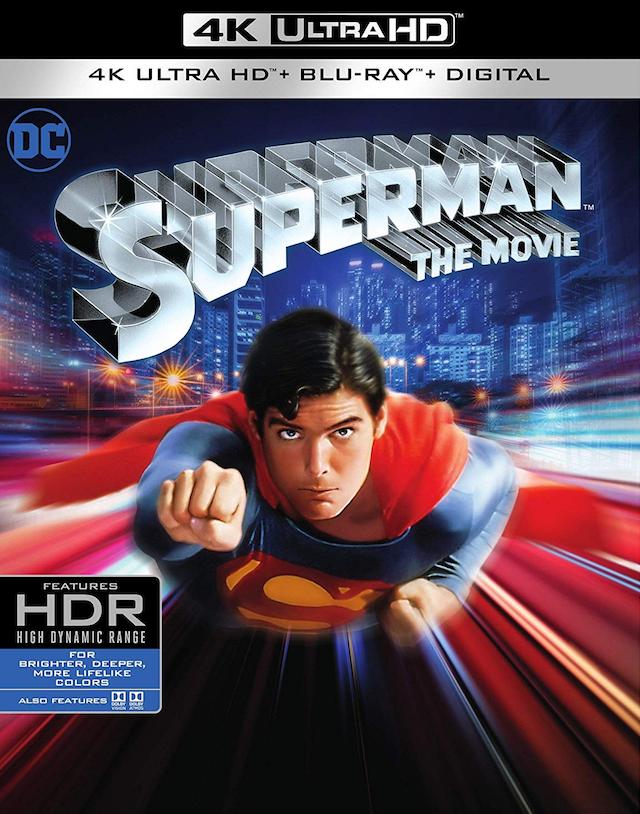 superman_the_movie_4k