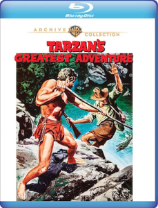 tarzans_greatest_adventure_bluray
