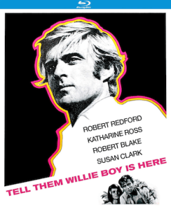 tell_them_willie_boy_is_here_bluray