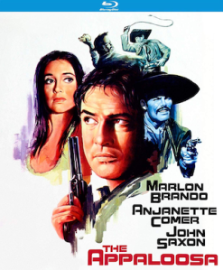 the_appaloosa_1966_bluray