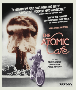 the_atomic_cafe_bluray