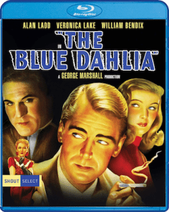 the_blue_dahlia_bluray