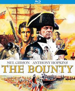 the_bounty_1984