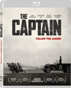 the_captain_2017_bluray