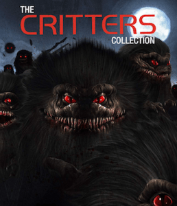 the_critters_collection_bluray