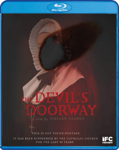 the_devils_doorway_bluray