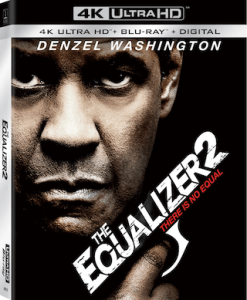 the_equalizer_2_4k
