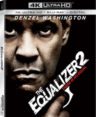the_equalizer_2_4k.png