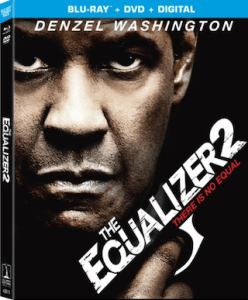 the_equalizer_2_bluray