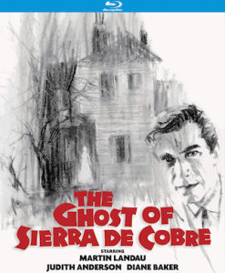 the_ghost_of_sierra_de_cobre_bluray