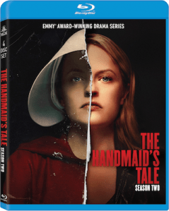 the_handmaids_tale_season_two_bluray