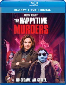the_happytime_murders_bluray