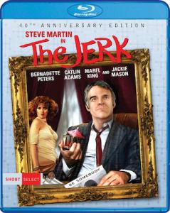 the_jerk_40th_anniversary_edition