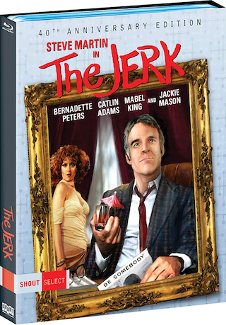 the_jerk_40th_anniversary_edition_bluray