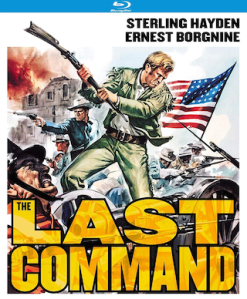 the_last_command_1955_bluray