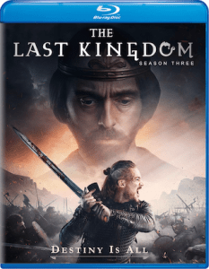 the_last_kingdom_season_three_bluray