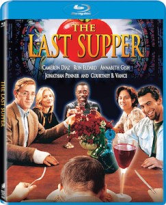 the_last_supper_bluray