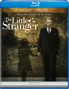the_little_stranger_bluray