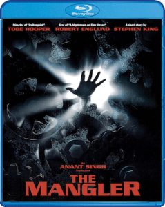 the_mangler_bluray
