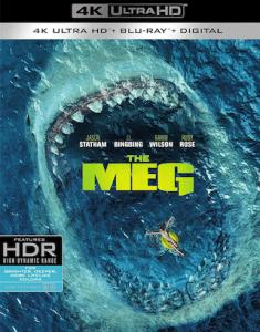 the_meg_4k