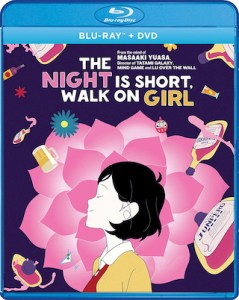 the_night_is_short_walk_on_girl_bluray