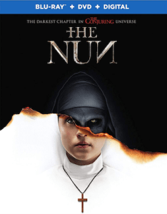 the_nun_bluray