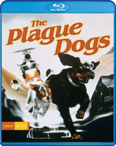 the_plague_dogs_bluray