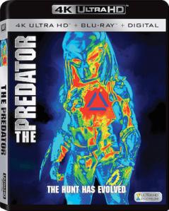 the_predator_4k