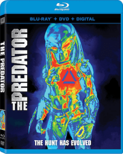 the_predator_bluray