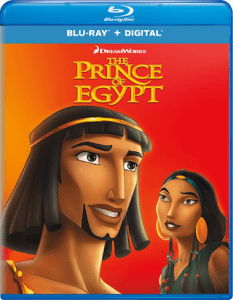 the_price_of_egypt_bluray