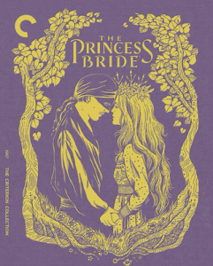the_princess_bride_bluray