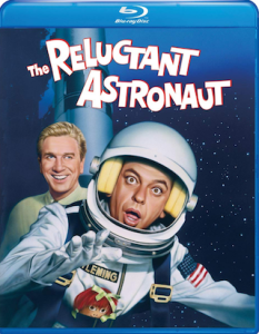 the_reluctant_astronaut_bluray