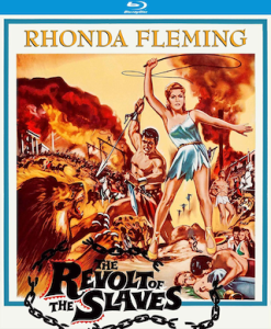 the_revolt_of_the_slaves_bluray